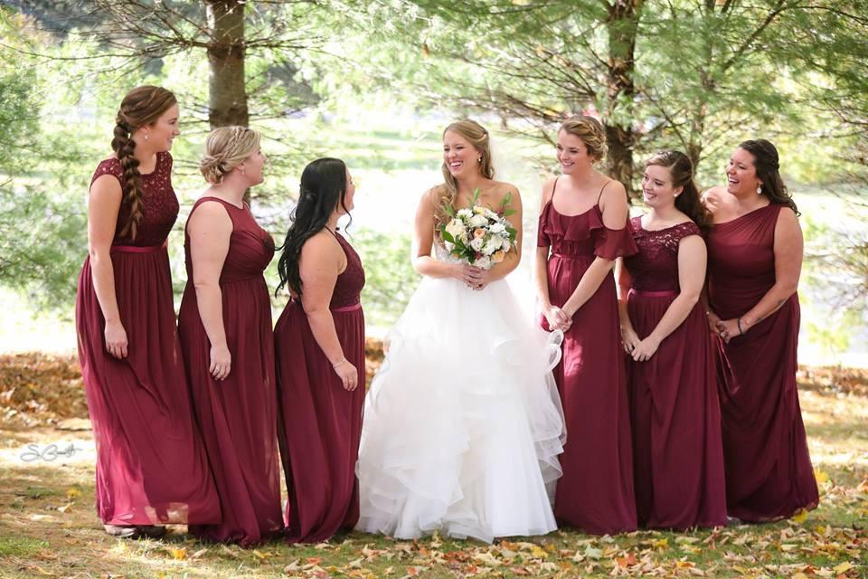 Bride Lexi 1.JPG