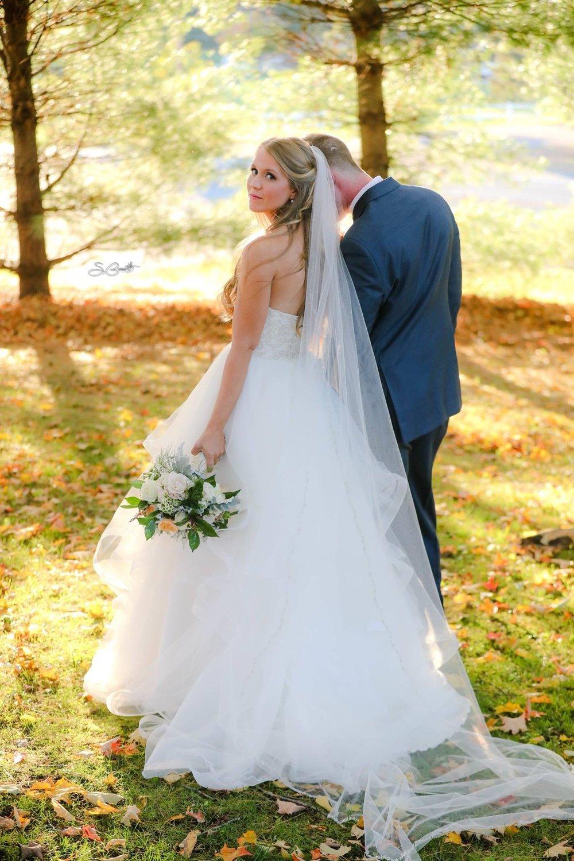 Bride Lexi 3.JPG