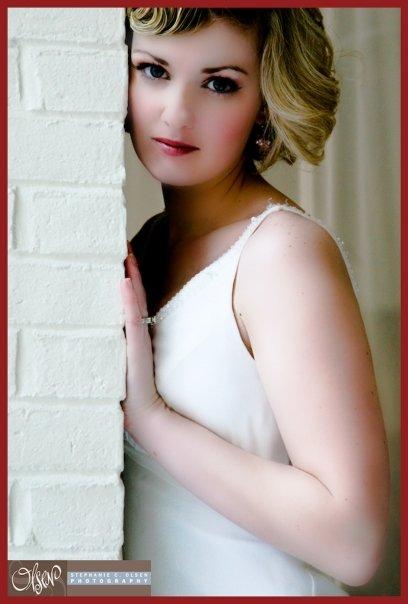 Bride Kaitlyn.jpg