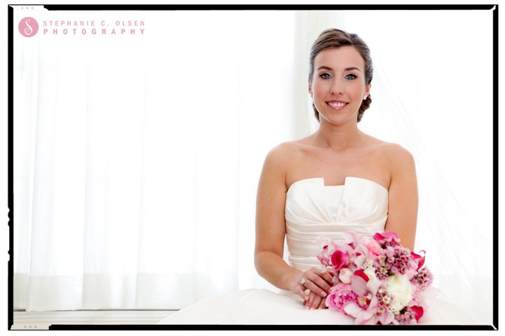 Bride Katie 1.jpg