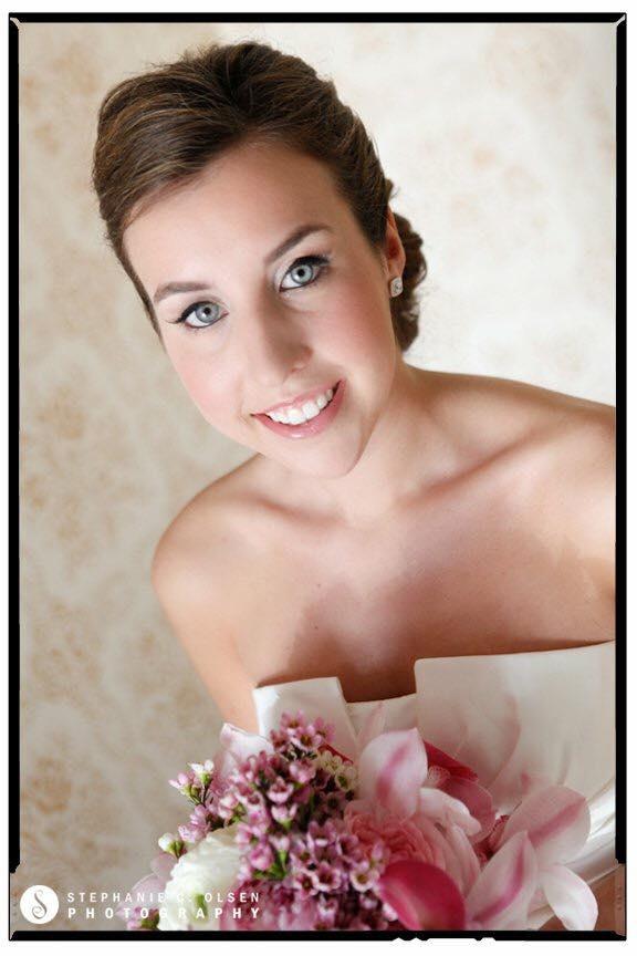 Bride Katie.jpg