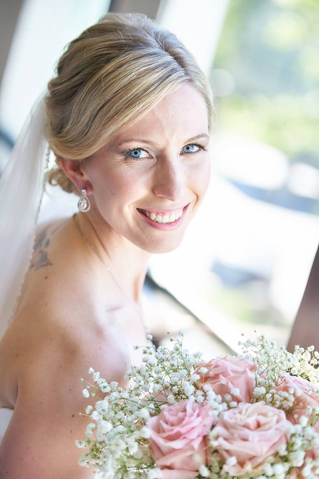 Bride Cassie 5.jpg