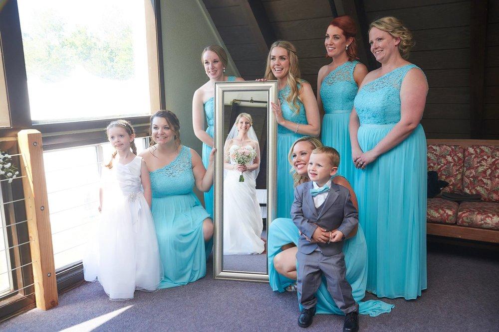 Bride Cassie 2.jpg