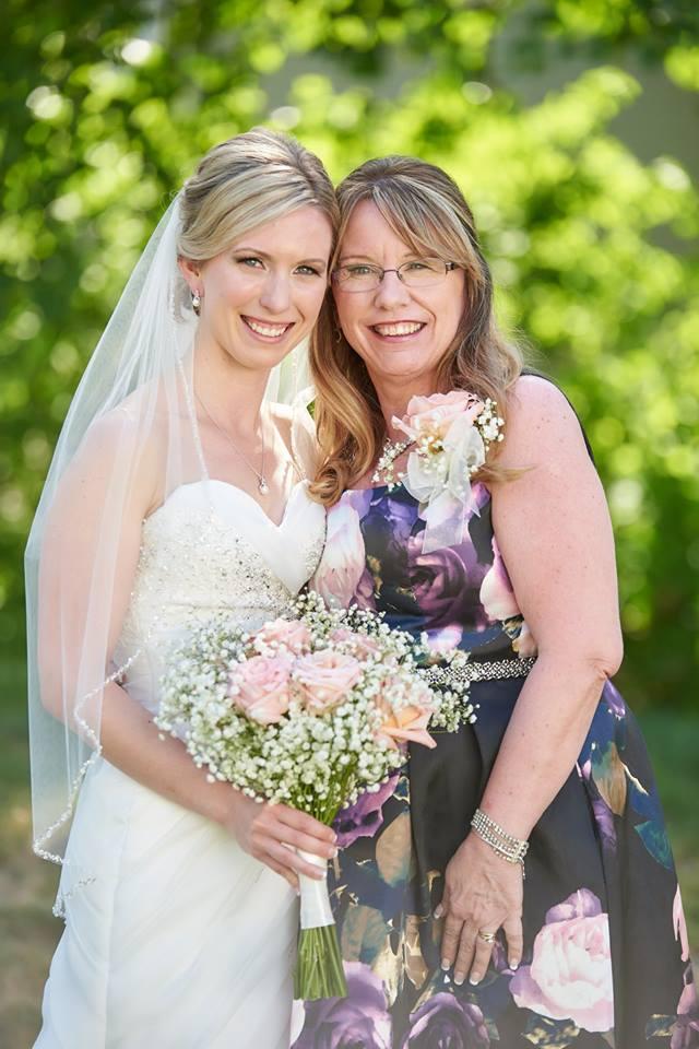 Bride Cassie 3.jpg