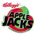 Apple Jacks.jpg