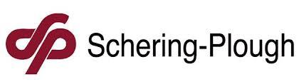 ScheringPlough.jpg