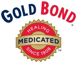 GoldBond.png