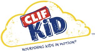 Clif Kid.png