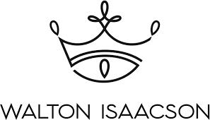 Walton Isaacson.png