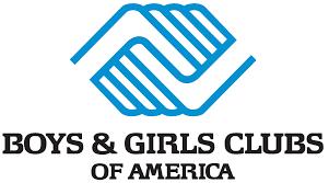 Boys&GirlsClub.png