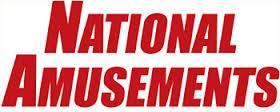 NationalAmusements.jpg
