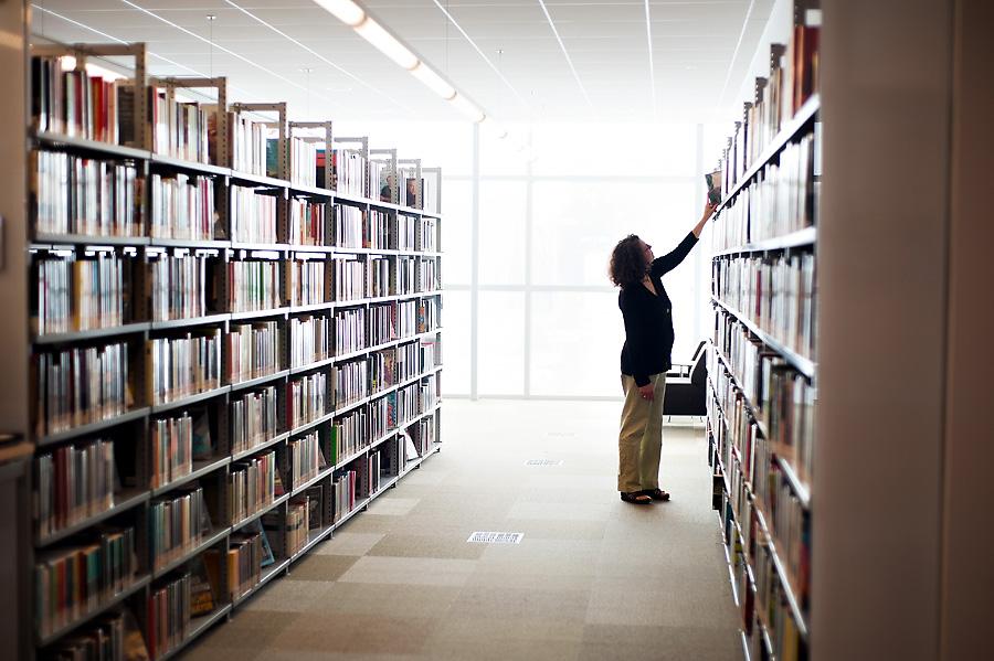 library_20.jpg