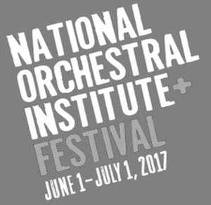 National_Orchestra_Insititute.jpg