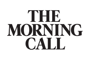 MorningCallLogo.png