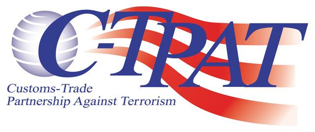 ctpat_logo.jpg