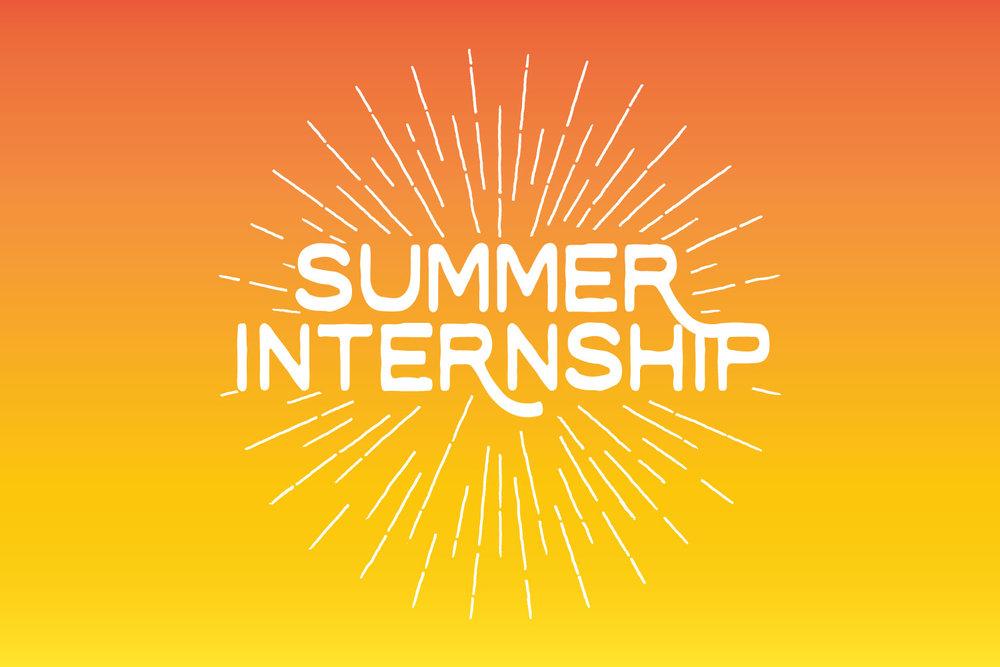 SummerInternship_web.jpg