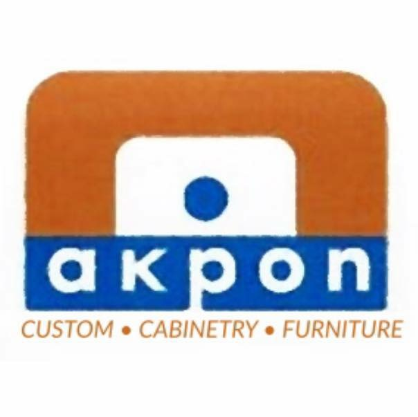 Akpon Inc