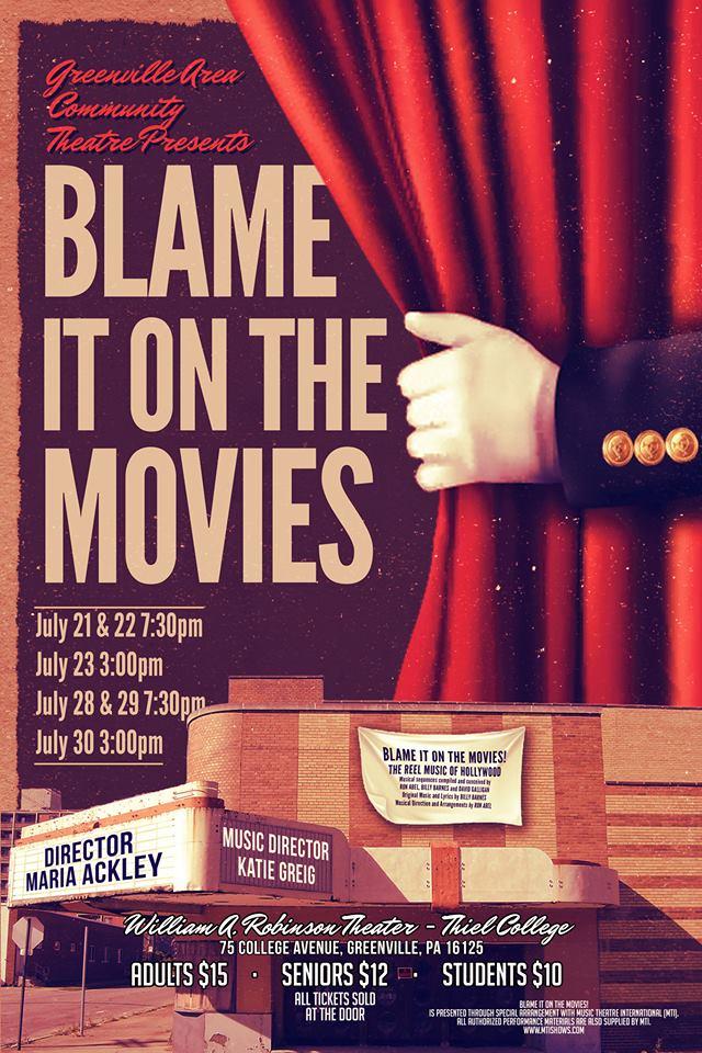 blame it on the movies.jpg