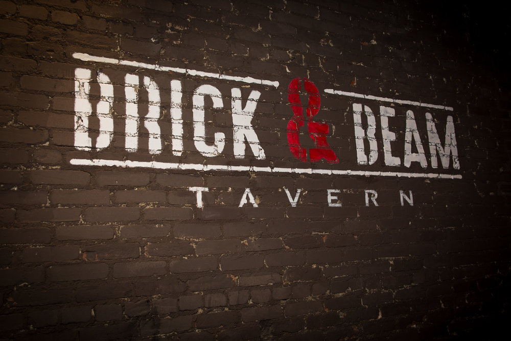 Brick and Beam Logo Sign.jpg