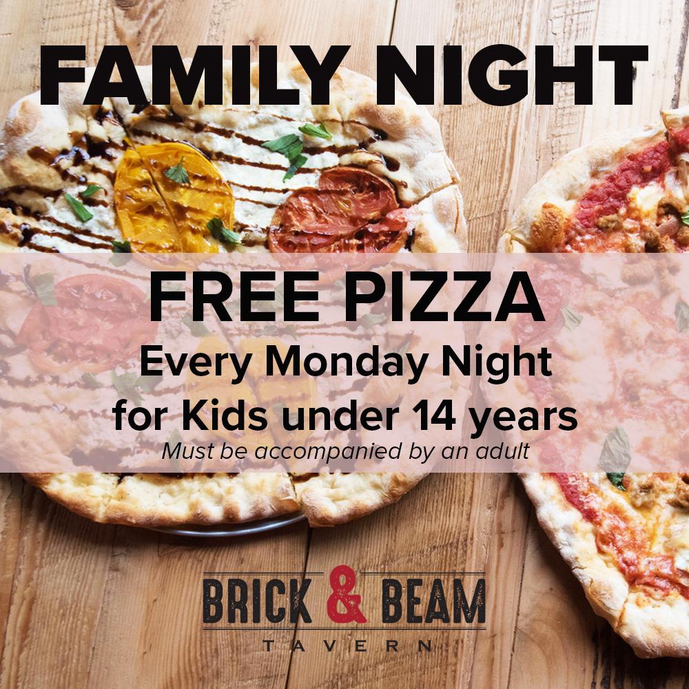 Free Pizza.jpg