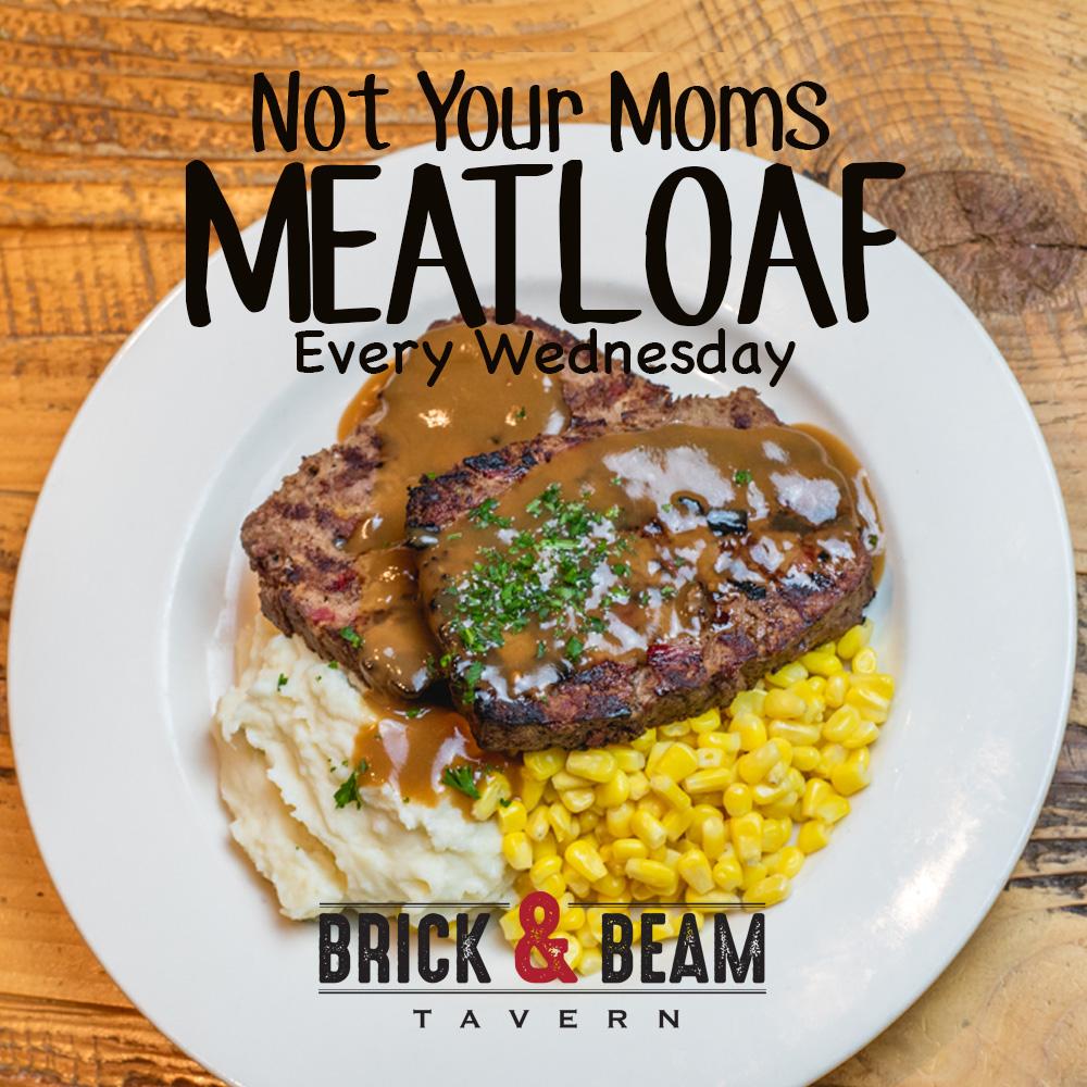 Meatloaf Night.jpg