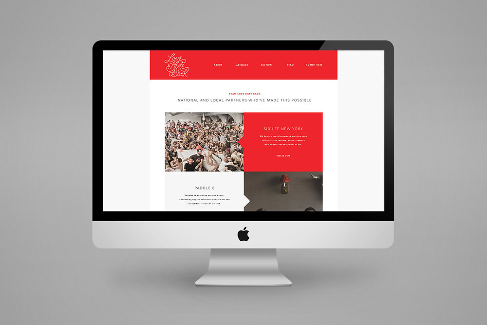 site-team.jpg