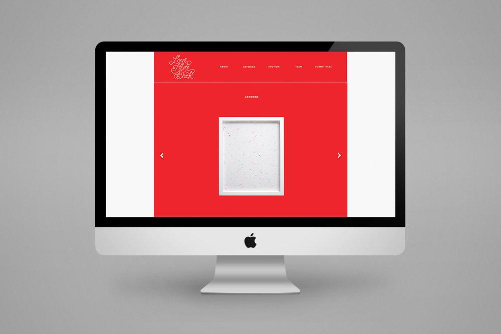 site-artwork.jpg