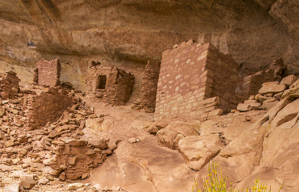Op-Ed / Adequate Protections For Bears Ears - http://www.deseretnews.com/article/865681463/Letter-Adequate-protections-for-monuments.html