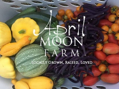 April Moon Farm CSA