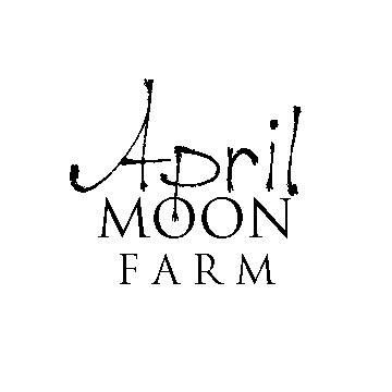 April Moon Farm