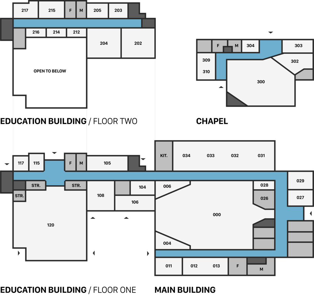 Floor Plan Total.png