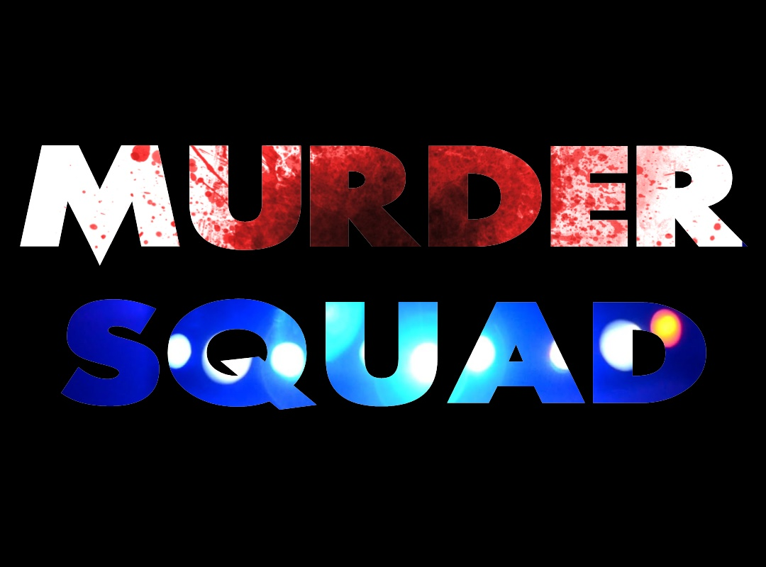 Murder Squad - Murder Mystery Events