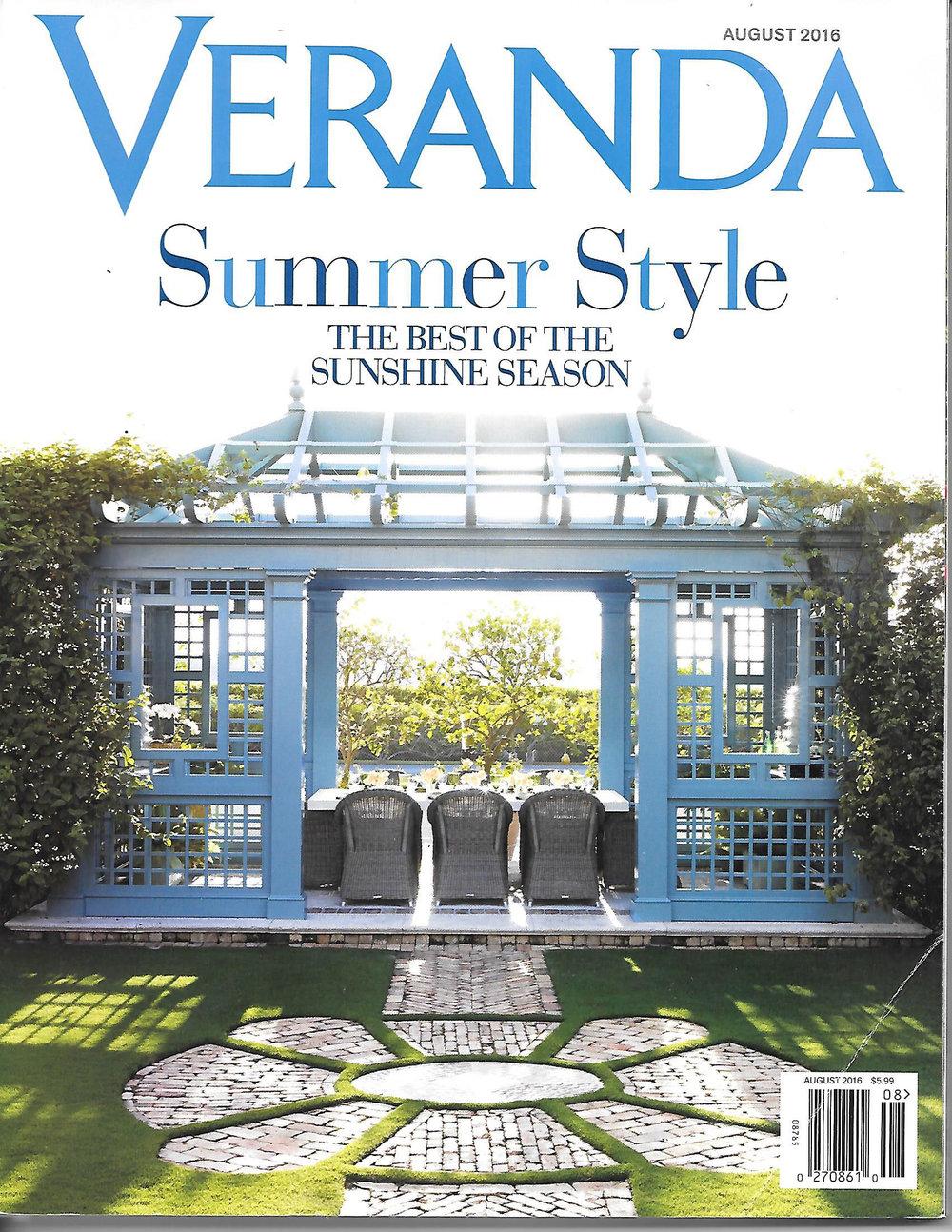 Veranda-August-2016.jpg