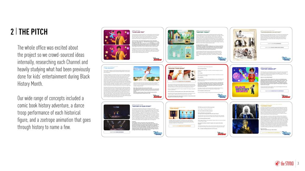 DisneyBHM_CaseStudy_Page_03.jpg