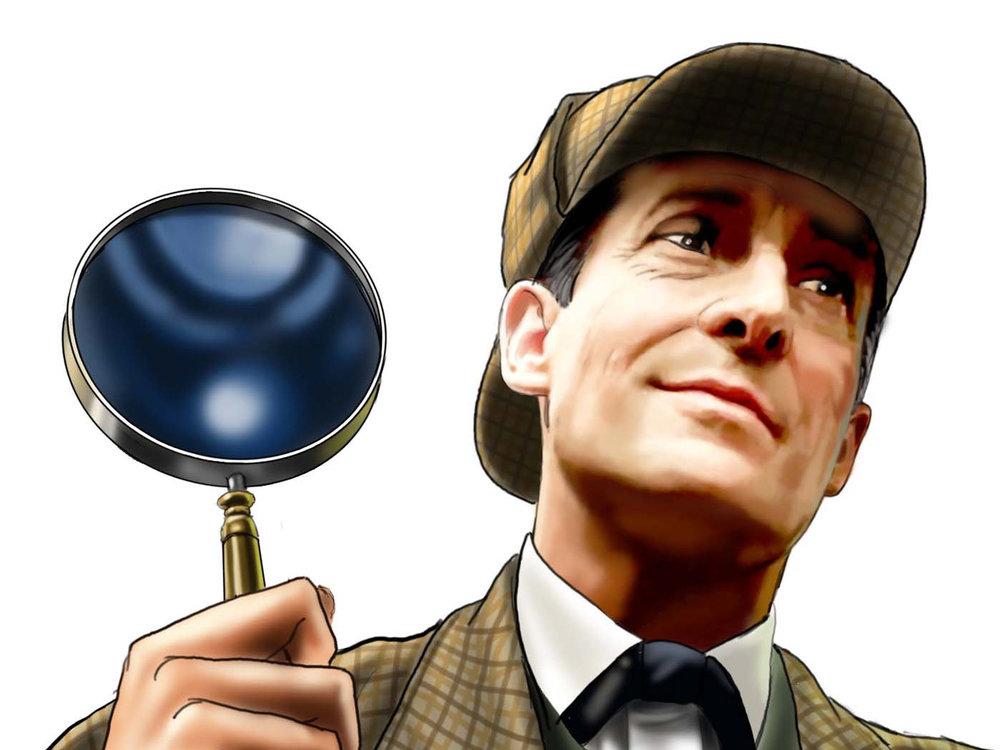 Sherlock+Holmes+copy.jpg