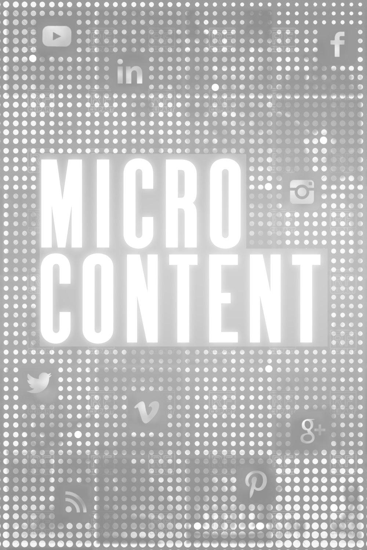 MicroContent_v02.jpg