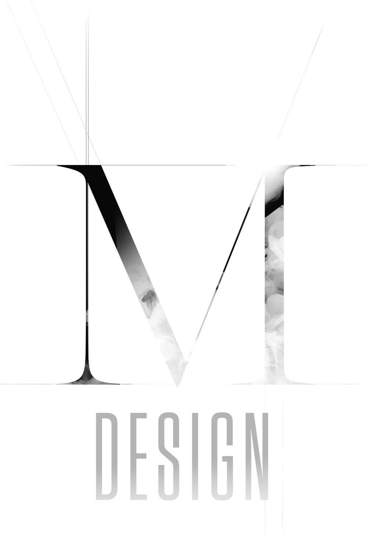 Design_03_v02.jpg