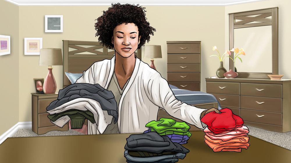 Harrahs_Laundry_01b_v02.jpg