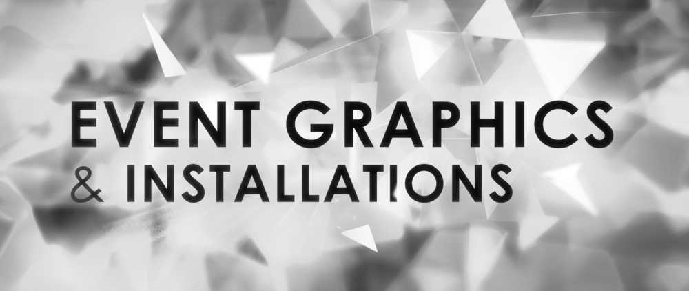 EventGraphics_v02.png