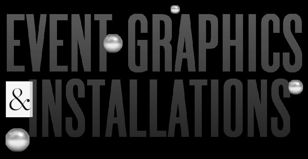 EventGraphicsPage_v02.png