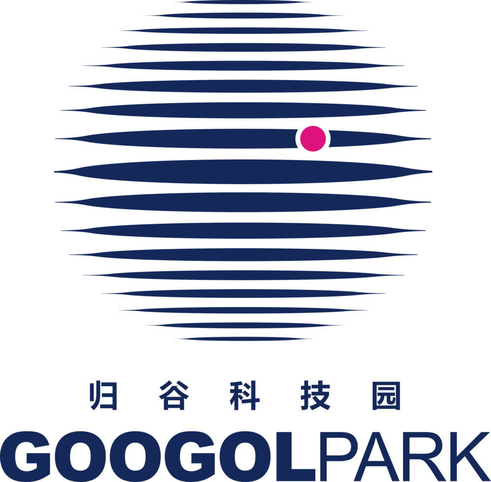 http://www.googolpark.com/en/index.php