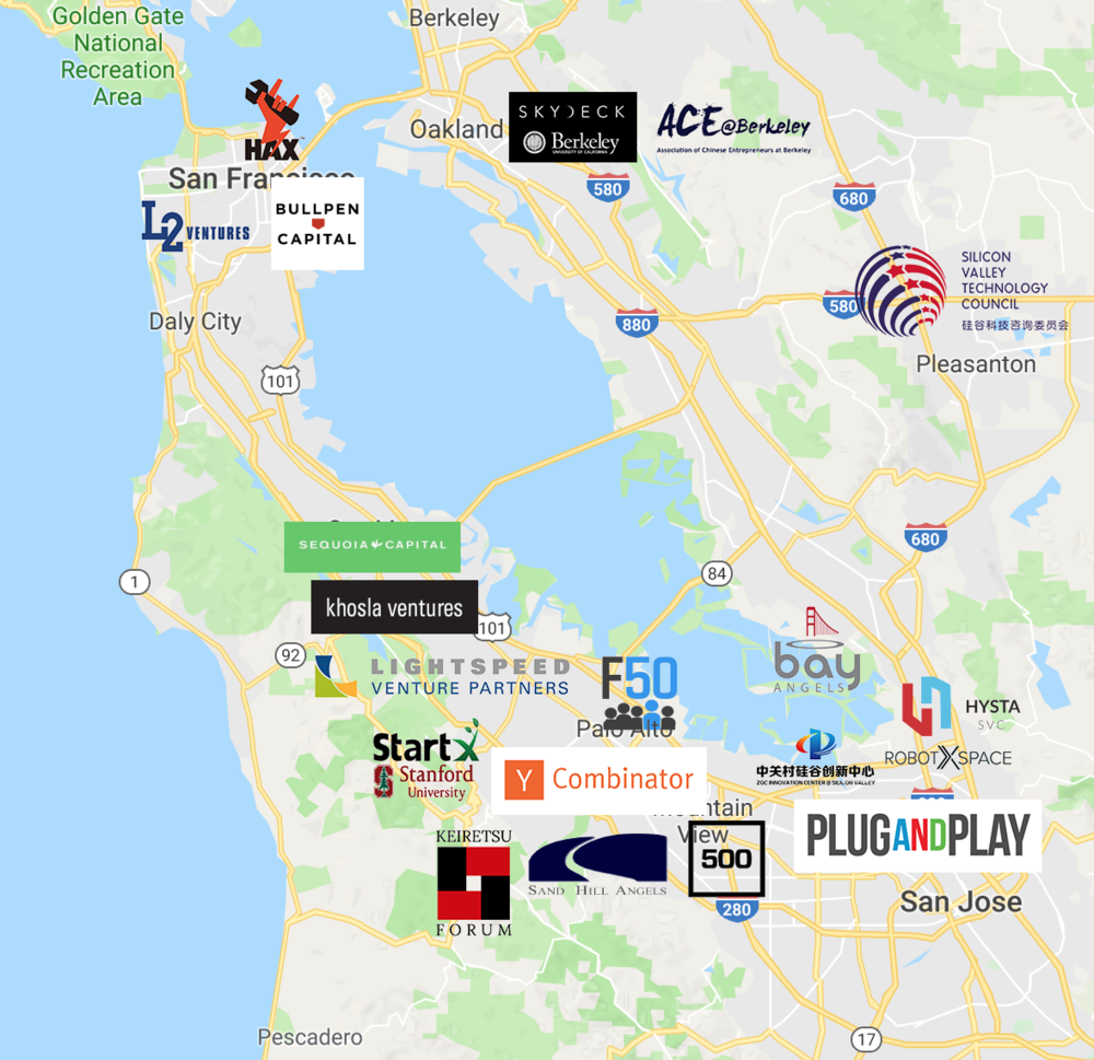 Silicon Valley Map.png