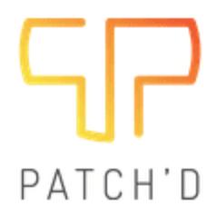 Portfolio logo 11.png