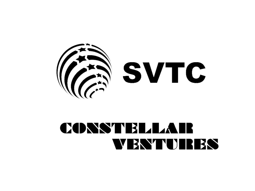 About SVTC + Constellar Ventures   Silicon Valley Technology Council (SVTC) + Constellar Ventures is the family office of GuangdongZhonghuan Investment Group (GZI), a multibillion dollar real estate conglomerate from China.The family office focuses on early stage investments in tech including AI, IoT, Internets, robotics and many more.