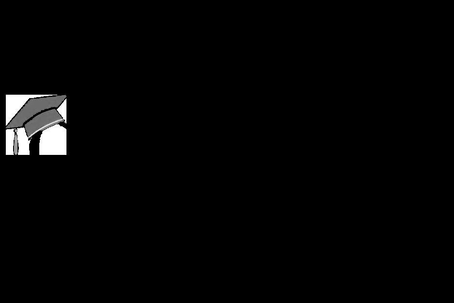CL-web-logo.png