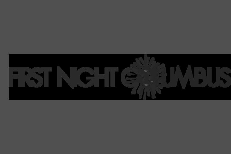 FNC-web-logo.png