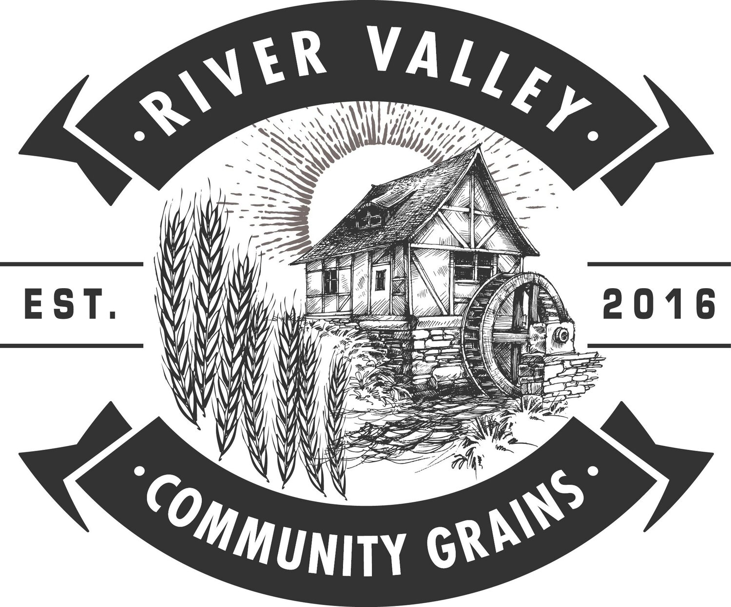 River Valley Community Grains