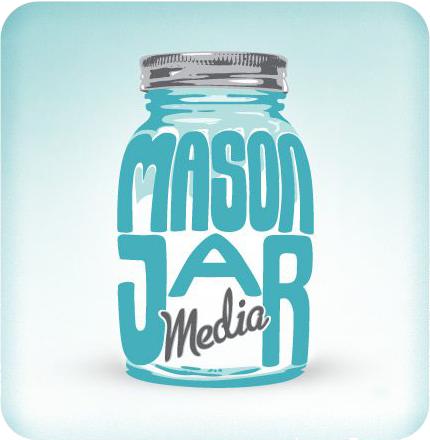 Mason Jar Media