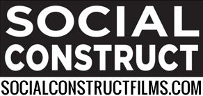 Social Construct Films