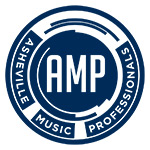 Asheville Music Professionals